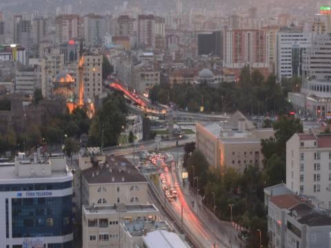 Kayseri Büyükşehir'den satılık 2 arsa! 6.5 milyon TL'ye!