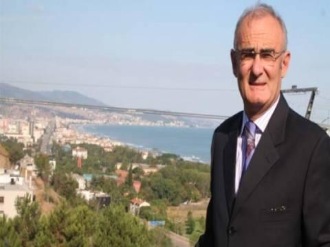 Havza ve Ladik ilçeleri için ortak turizm eylem planı hazırlanacak!