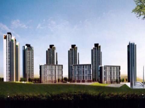 Bema İnşaat Avcılar projesi Göl Panorama Evleri Haziran'da satışta!