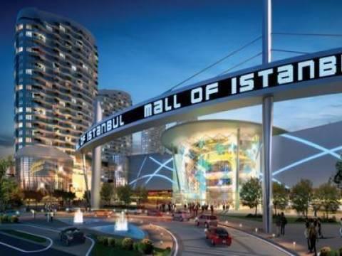 Mall of İstanbul fiyat listesi! 270 bin TL'den başlıyor!