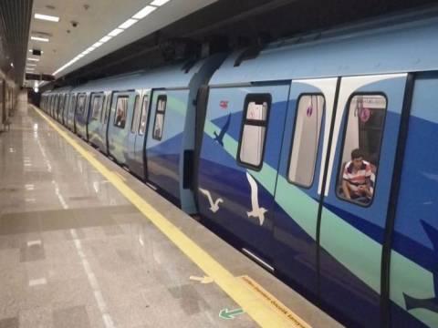 Küçükçekmece-Çatalca Metro Hattı'nın ihalesi bugün yapılacak!