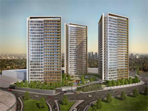 İstanbul'da yıllık 50 bin liraya varan kira garantisi!