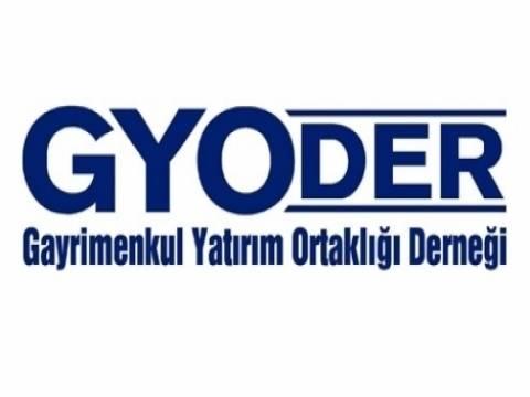 GYODER MIPIM'de Türkiye'deki iş fırsatlarını paylaştı!