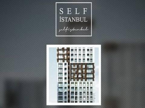 Esenyurt Self İstanbul iletişim!