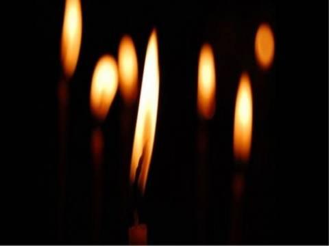 Beylikdüzü elektrik kesintisi 23 Kasım 2016 süresi!