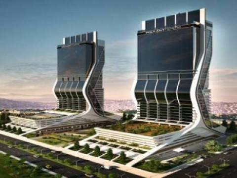 Izmir Folkart Towers Detayli Fiyat Listesi 10 29 2019