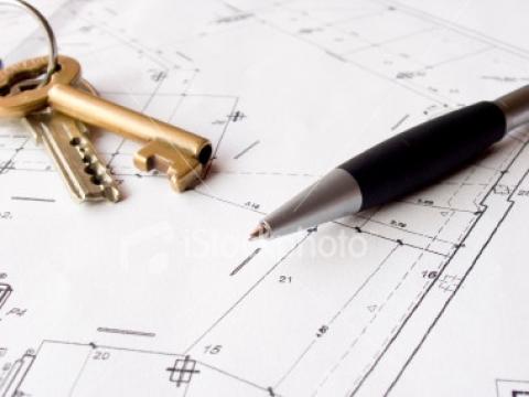 Stüdyo Nar Danışmanlık Mimarlık İnşaat şirketi kuruldu!