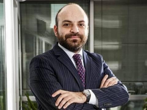 Serkan Emin: EKB'siz binalara yapı kullanma izni verilmeyecek!