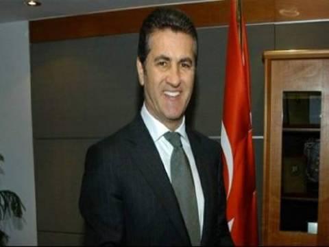 Mustafa Sarıgül: Kentsel dönüşümü mutsuzluk olmaktan çıkaracağız!