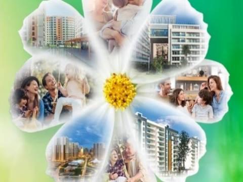 Emlak Konut bahar kampanyası hangi projelerde geçerli?