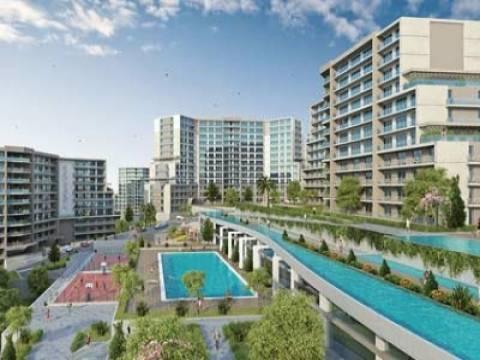 Evora İstanbul'da yüzde 1 KDV! 90 bin 600 TL'den başlayan fiyatlarla!
