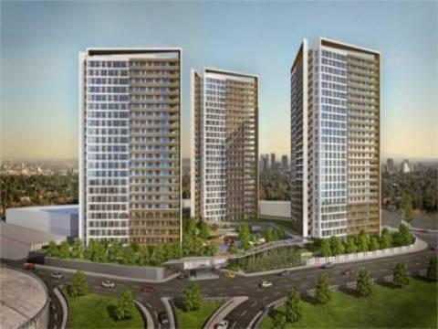 Hayat Tepe fiyatları! 394 bin 656 liraya 2 oda 1 salon daire!