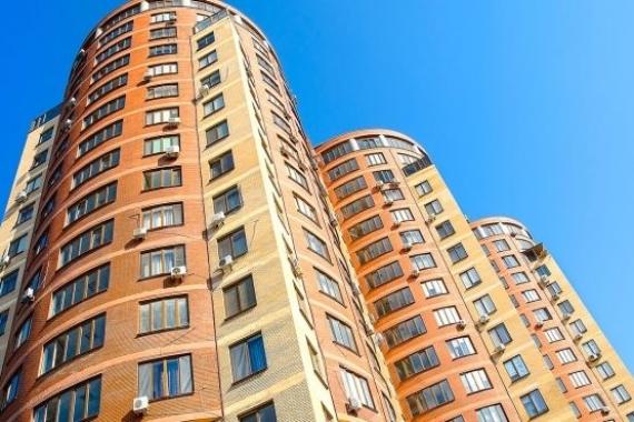 2021 Şubat ayı kira artış oranları belli oldu!