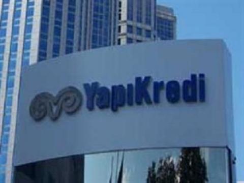 Yapı Kredi Bankası, 4 yeni şube açılışı yaptı!
