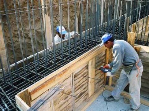 Center Çelik Yapı İnşaat şirketi kuruldu!