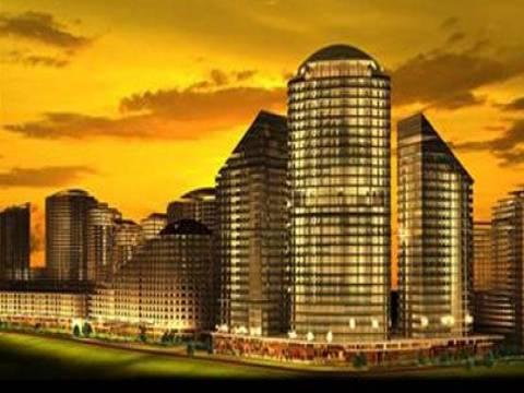 Batışehir Ege Yapı Bağcılar fiyatları! 767 bin liraya 4+1!