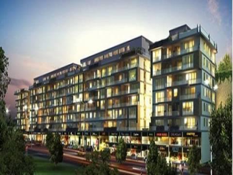 Sofa Bahçeşehir fiyat listesi! 120 bin liraya stüdyo!
