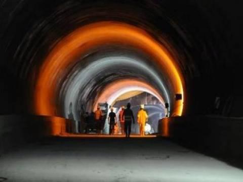 İzmir Hatay-Göztepe metrosu 25 Mart'ta hizmete açılıyor!