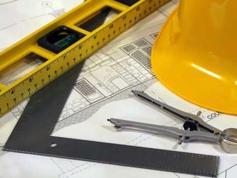 Saral Mimarlık Mühendislik şirketi kuruldu!