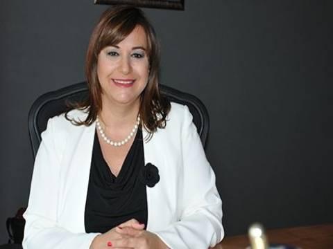 Cansel Turgut Yazıcı: Gayrimenkul sektöründe yenilik zamanı!