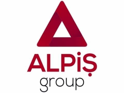 Alpiş Group gıda sektöründe büyüyecek!