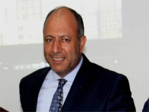 Ömer Faruk Barata: Dönüşüm, kamulaştırma olmadan başarıya ulaşamaz!
