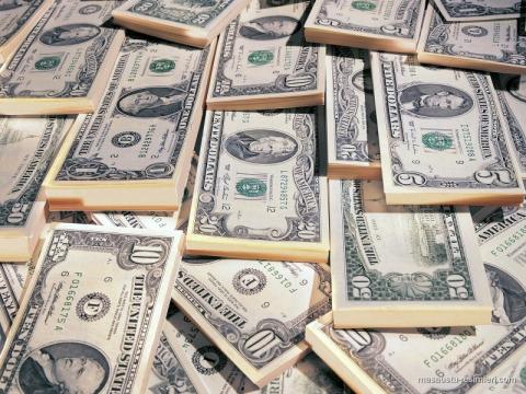 Tüketici kredilerinin 72 milyar 308 milyon 29 bin lirasını konut kredileri oluşturdu!