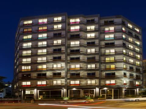 Gayrettepe'de yeni proje: Armoni Residence!