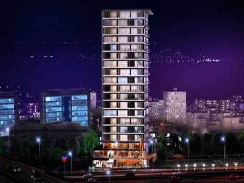 Metrowin Tower fiyat!