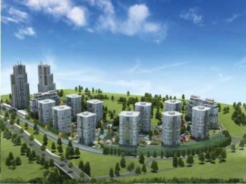 Bahçetepe İstanbul fiyat, iletişim, adres ve ödeme bilgileri!