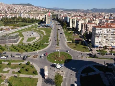 İzmir Bornova'da icradan satılık gayrimenkul! 5 milyon TL'ye!