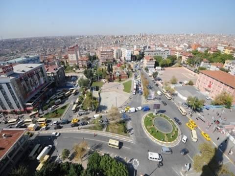Bağcılar Belediyesi'nden satılık arsa! 24.7 milyon TL'ye!