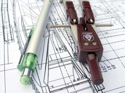 Tankar Beton Sanayi şirketi kuruldu!
