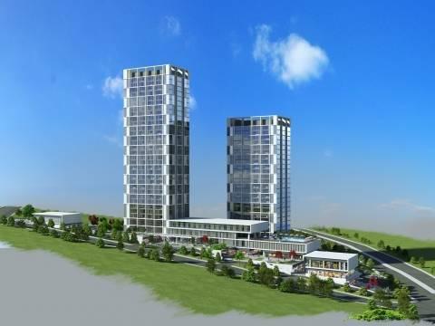 Dumankaya Miks'te yüksek kazançlı yatırım haberi! 151 bin 320 liraya!