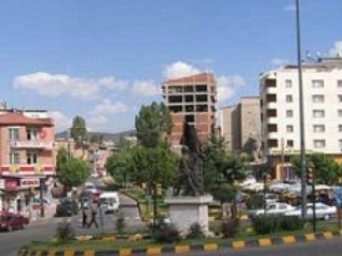 TOKİ Erzurum gelir paylaşımı ihalesi bugün yapılıyor!