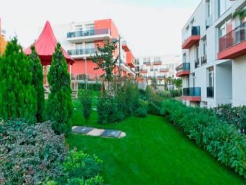 Bursa Güzelbiryer konut projesinde 305 bin TL'ye 2+1!