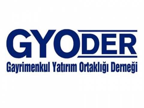 GYODER, İstanbul Ticaret Üniversitesi ile işbirliği yapıyor!