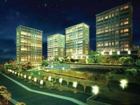 Kaya City Residence fiyat bilgisi! 199 bin TL'ye!