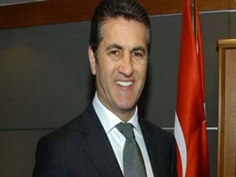 Mustafa Sarıgül: İstanbul'a spor fabrikaları kuracağım!
