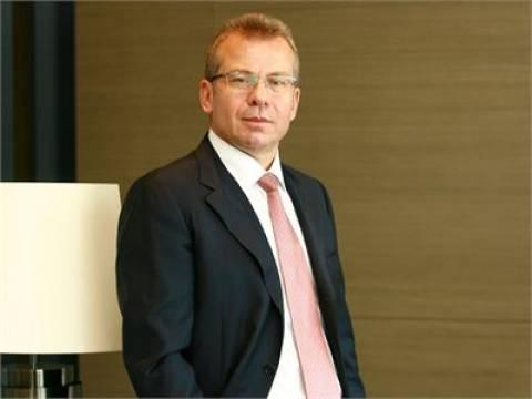 Mandarin Oriental Hotel Kuruçeşme'de Astaş Holding ile yükseliyor!