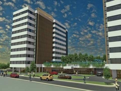 MYS Dörtyol Pendik Projesi'nde ilk daireler satışa sunuldu!