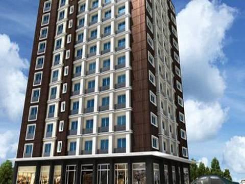 Tuğba Residence fiyatları! 55 bin liraya 1 oda 1 salon!