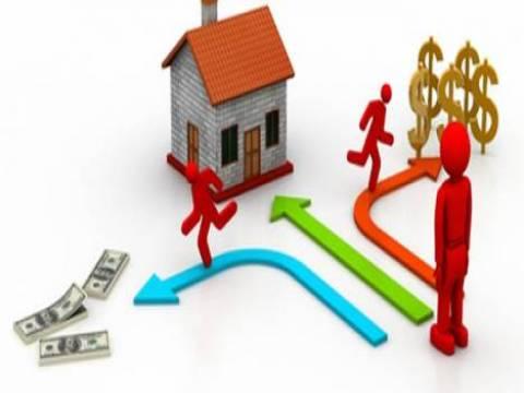 Konut kredisi faiz oranları neden hala yüksek?
