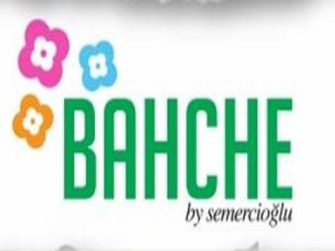 Bademli Bahche, Bursa'da yükseliyor!