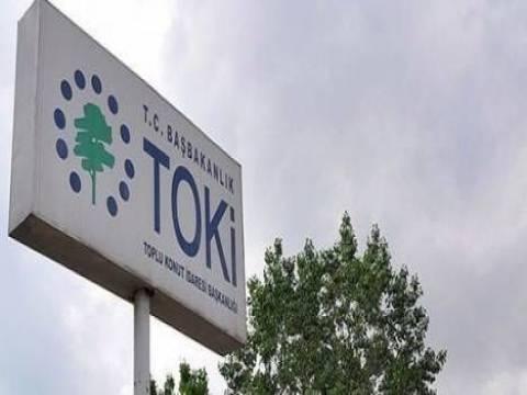 TOKİ Erzincan devlet hastanesi ihalesi yarın!