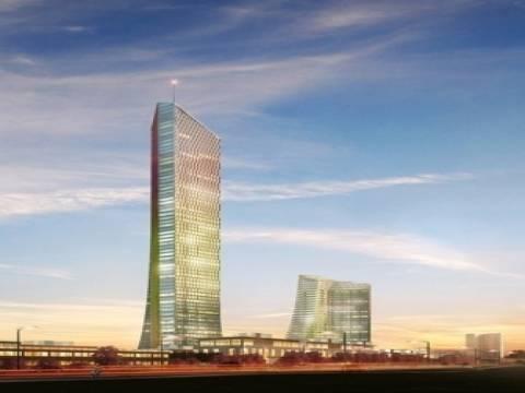Varyap Metropol İstanbul projesi! 350 bin TL'ye!
