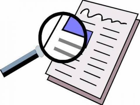 İmar durum belgesi başvurusu için gerekli evraklar nelerdir?