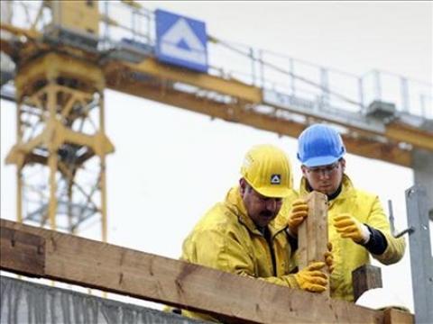 Aykut Turan, 10 milyon TL sermaye ile Royalpet Petrol Dağıtım İnşaat şirketini kurdu!