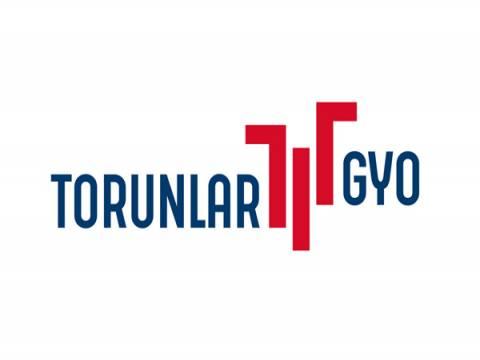 Torunlar GYO, 2012'de kazancını yüzde 90 arttırdı!
