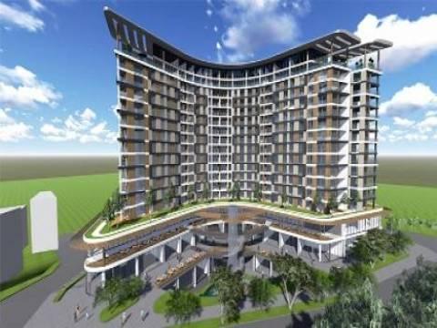 Pashadora Bayrampaşa fiyatları! 300 bin liraya 2 oda 1 salon!